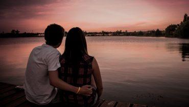 Relația intimă - bucurați-vă evitând greşelile!